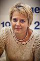 Anna Sergeyeva-Klyatis 01.jpg