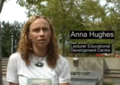 Anna hughes.png