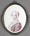 Anna van Hannover (1709-59). Zuster van Frederick Louis, Prins van Wales, en echtgenote van Prins Willem IV. Rijksmuseum SK-A-4398.jpeg