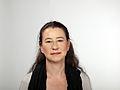 Anne Drescher 6204000.jpg