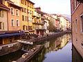 Annecy Altstadt 11.JPG