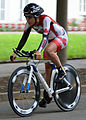 Annie Ewart - Women's Tour of Thuringia 2012 (aka).jpg