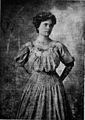Annie Leilehua Brown, 1906.jpg