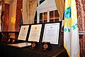 Annual Awards Recognize Extraordinary Science and Public Service (5740670937).jpg