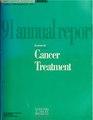 Annual report - National Cancer Institute (U.S.) (IA annualreport199142nati).pdf