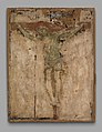 Anonymous - The Crucifixion - 1871.56 - Yale University Art Gallery.jpg