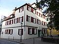 Ansbach - 2013 Mattes (27).JPG