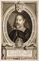 Anselmus-van-Hulle-Hommes-illustres MG 0505.tif