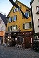 Ansichten von Reutlingen 31.jpg