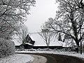 Anstey Hall Farm barn - geograph.org.uk - 2202764.jpg