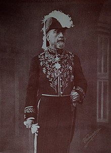 António Cabreira.jpg