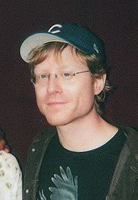 Anthony Rapp 2006.jpg