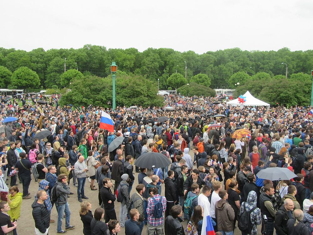 Anti-Corruption Rally in Saint Petersburg (2017-06-12) 32.jpg