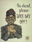 AntiJapanesePropagandaTakeDayOff.png