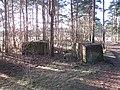 Anti tank blocks - geograph.org.uk - 681447.jpg