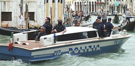 Anti terrorism in Venice.jpg