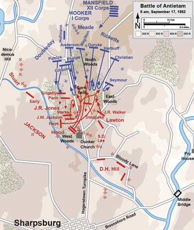 an analysis of the battle of chancellorsville in the american civil war Chancellorsville campaign (the battle of chancellorsville, second battle of  fredericksburg)  produced one of the most stunning and ambivalent  confederate victories of the american civil war (1861–1865)  background.