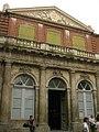 Antiga Universitat de Perpinyà (II).jpg