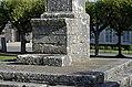 Antigny (Vienne). (38038809126).jpg
