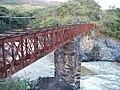 Antigo pontilhão ferroviário conhecido como Ponte do Inferno - panoramio.jpg