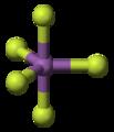 Antimony-pentafluoride-monomer-3D-balls.png