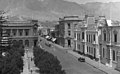 Antofagasta en 1940.jpg