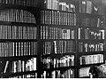 Antoni Ferdynand Ossendowski Warszawa biblioteka.jpeg