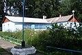 Antoniny, Khmel'nyts'ka oblast, Ukraine - panoramio (30).jpg