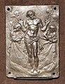 Antonio abondio (bottega o seguace), ecce homo, 1600 ca.jpg