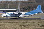 Antonov An-12BK, Aero-Charter Ukraine JP6214265.jpg