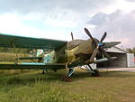 Antonov An-2 7809.jpg