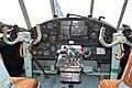 Antonov An-2 SP-AOI, Gliwice 2010.06.13 (5).jpg