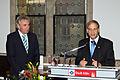 Antrittsbesuch des Botschafters von Israel im Rathaus von Köln-7801.jpg
