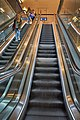 Antwerpen-Centraal mid and lower track levels T.jpg