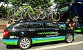 Antwerpen - Tour de France, étape 3, 6 juillet 2015, départ (093).JPG