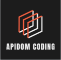 Apidom Coding.png