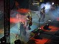 Apocalyptica in Plovdiv 04.jpg