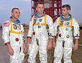 Apollo1-Crew 02.jpg