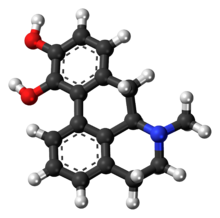 Apomorphine-3D-balls.png