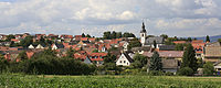 Appenheim Ortsansicht 20100902.jpg
