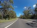 Appin NSW 2560, Australia - panoramio (55).jpg
