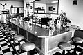 Apple Creek Cafe Lunch Counter.jpg