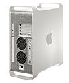 Apple Power Macintosh G5 Late 2005 03.jpg
