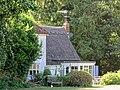 Apple Tree Cottage at Gaston Green, Little Hallingbury, Essex, England 03.jpg