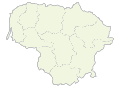 Lithuania Wikipedia