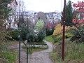 Aqueduc du Loing montée est Cachan 1.jpg