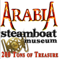 Arabia Logo5.png