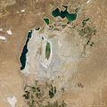 Aralsea tmo 2016234.jpg