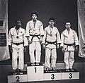Aram Arakelyan Champion de Val-de-Marne.jpg