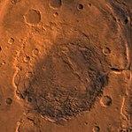 Aram Chaos - PIA00171-MC-11-OxiaPalusRegion-19980605 (cropped).jpg